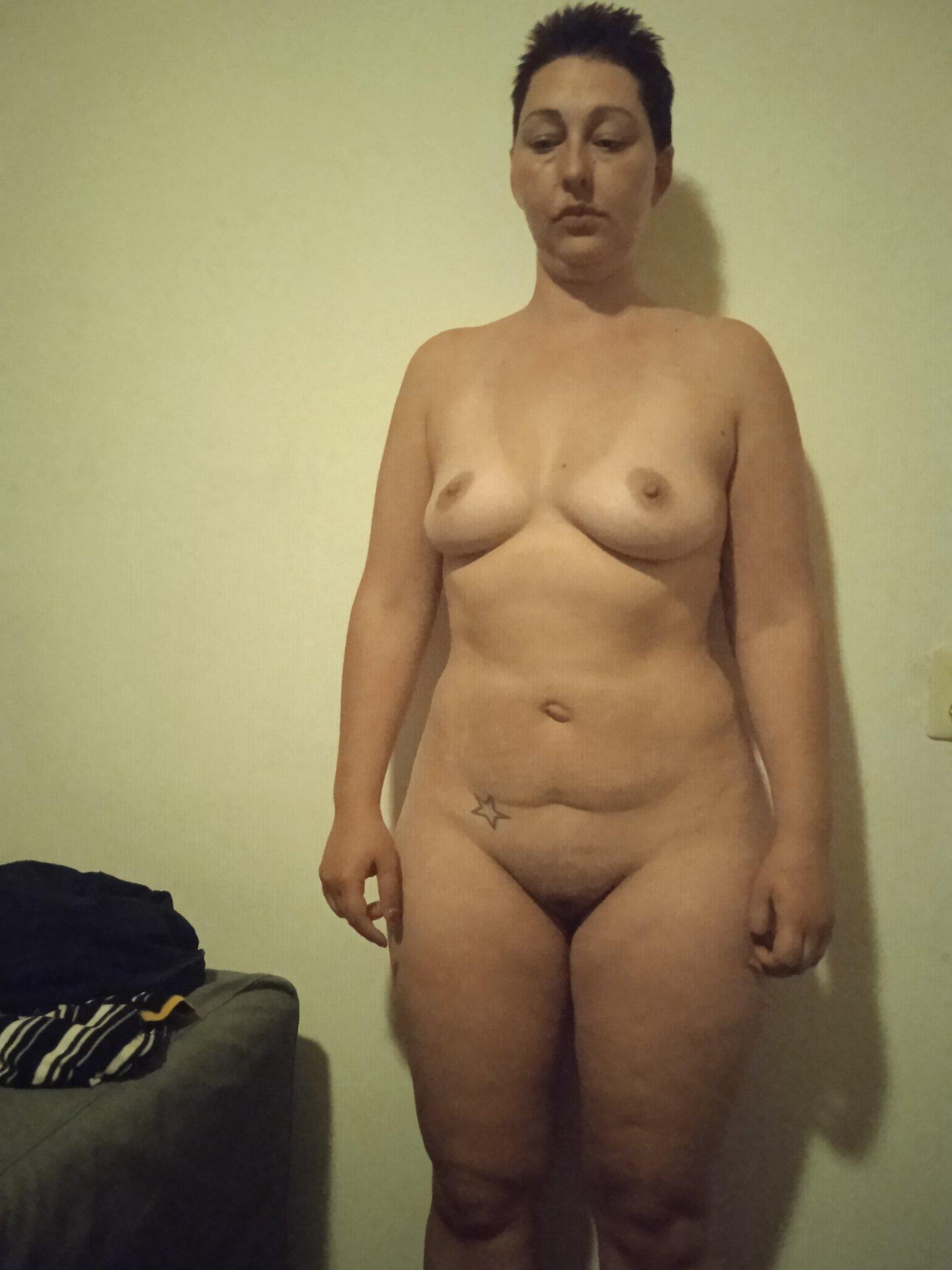 Claudia uit Utrecht,Nederland